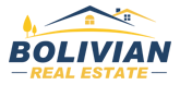 Bolivian Real Estate - Bienes raices